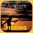 Fishing - Anglers Paradise