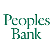 Peoples Bank (WA)