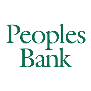 bank peoples wa google peoplesbank
