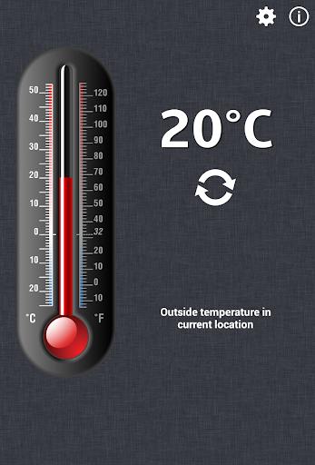 水銀溫度計或酒精溫度計| Yahoo奇摩知識+