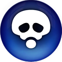 Death Breath icon