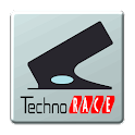 TechnoRACE LiveResultsMonitor icon