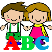 ABC for kids (Free!)