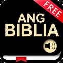 Tagalog Bible -Ang Biblia icon