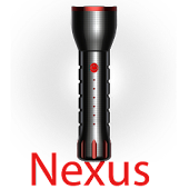 Nexus 5 Flashlight