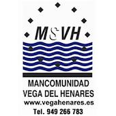 Mancomunidad Vega del Henares