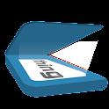 Scanthing OCR logo