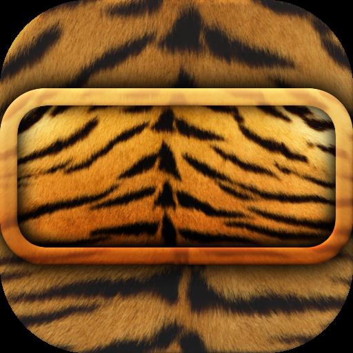 タイガーバッテリー 工具 App LOGO-硬是要APP