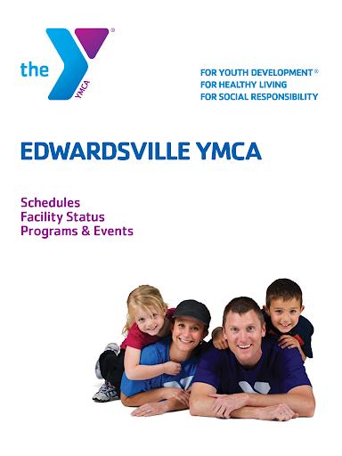 Edwardsville YMCA