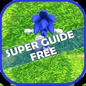 Guide Sonic Dasher icon