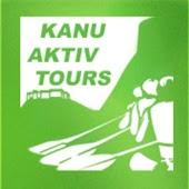Kanu Aktiv Tours