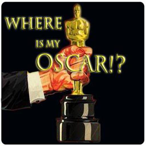 Where is my oscar!? 街機 App LOGO-APP試玩