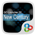 Newcentury GO LauncherEX Theme icon