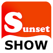 Show Sunset Wallpapers خلفيات