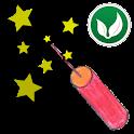 Dynamite Defuse logo