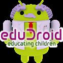 eduDroid icon