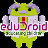 eduDroid
