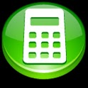 Another Tip Calculator icon