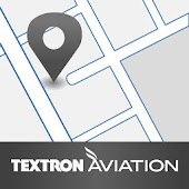 Textron Aviation Directory