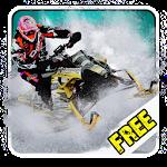 Snow Moto Racing Xtreme