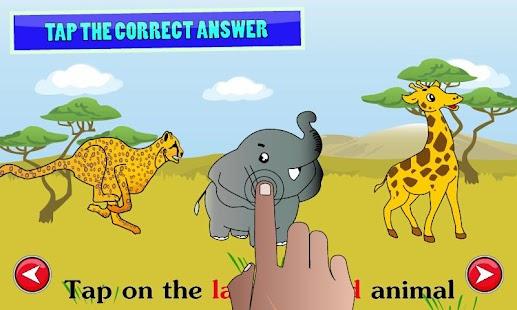 玩免費解謎APP|下載Animal'est app不用錢|硬是要APP