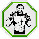MMA Spartan:Workouts Free v1.9.9