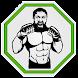 MMA Spartan:Workouts Free