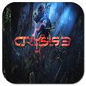 Crysis 3 Tips & Tricks