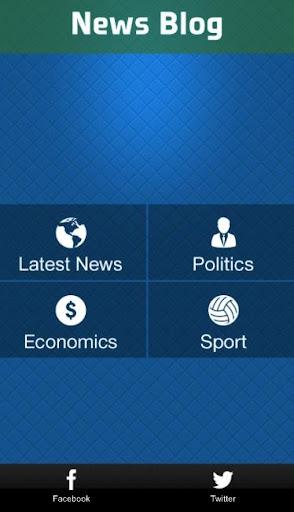 World News Entertainment