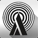 Analisadaily icon