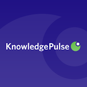 KnowledgePulse
