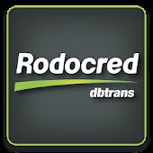 Rodocred