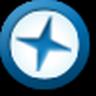 Panoramio Uploader icon