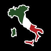 Buon Italian