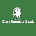 First Security Bank - Canby icon