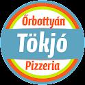 Tökjó Pizzéria Őrbottyán