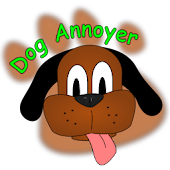 Dog Annoyer