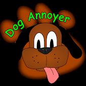 Dog Annoyer
