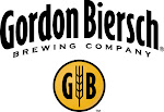 Logo for Gordon Biersch Brewing Company