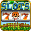 Zoo Slots - Slot Machine
