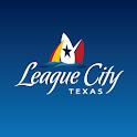 League City icon