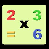 Matematika pre prvý stupeň ZŠ