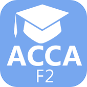 ACCA F2 Exam Kit : Accounting