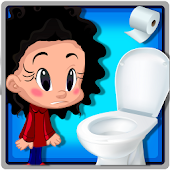 Free Download Toilet Cleaning Rush APK for Samsung