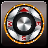 Smart Compass Cool Compass