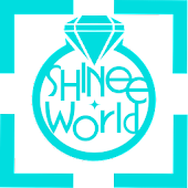 Shinee Photo Effect
