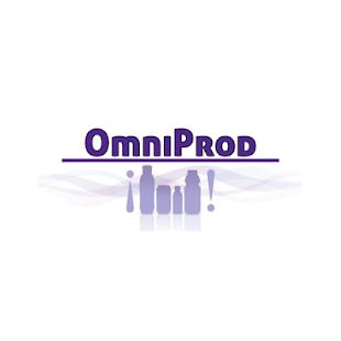 OmniProd Free - náhled