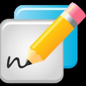 彩色筆記 工具 App LOGO-APP試玩