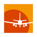 Aviability logo