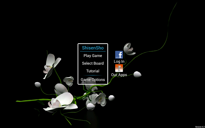ShisenSho- screenshot